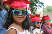 Donate Today Early Education Scholarship