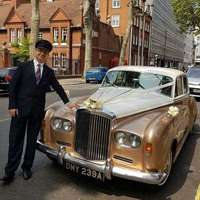 London Calling Underwriting Opportunities London Calling Chauffeur Valet Underwriter