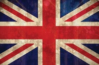 London Calling Underwriting Opportunities Union Jack Underwriter