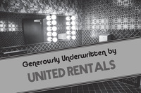 Friday Night Fever Underwriting Opportunities Friday Night Fever Luxury Loo Underwriter